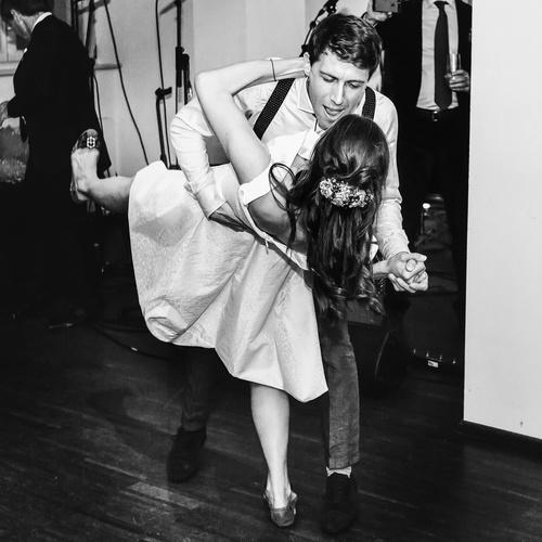 danses de salon philippe moreau angoulême