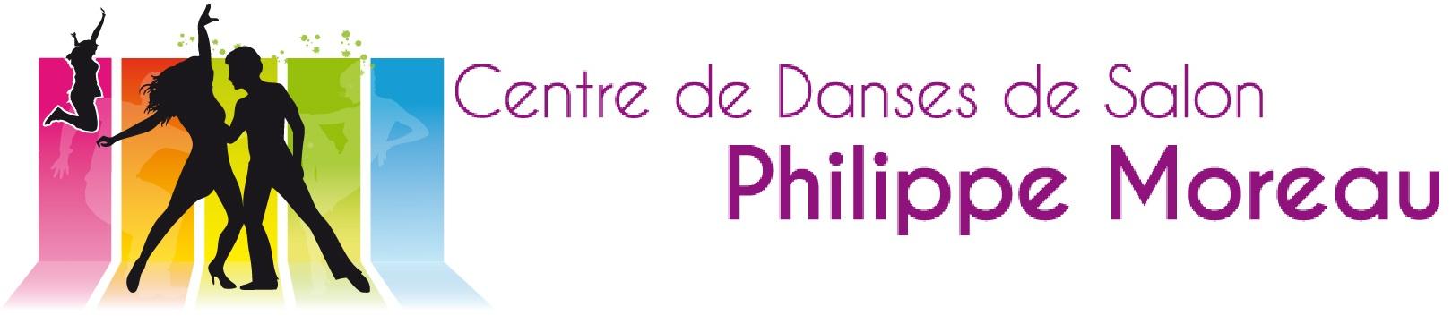 Ecole de danse Philippe Moreau
