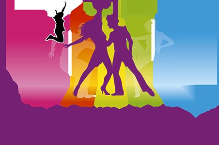 Ecole et centre de danse Philippe Moreau